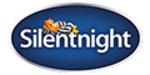 Silentnight UK promo codes