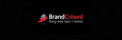 BrandCrowd promo codes