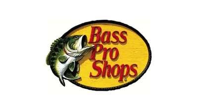 Bass Pro Shop promo codes