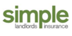 Simple Landlords Insurance promo codes