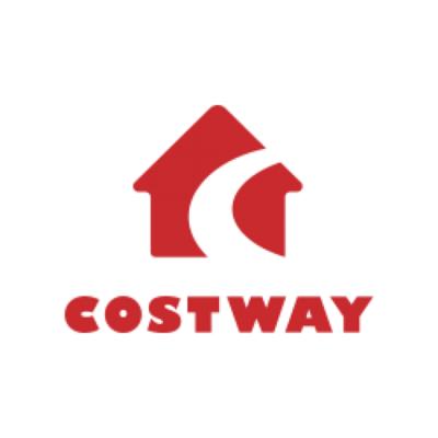 Costway promo codes