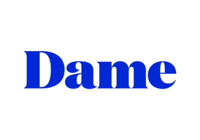 Dame Products promo codes