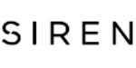 Siren Shoes promo codes