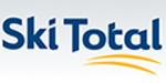 Ski Total promo codes