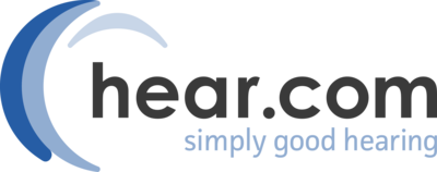 Hear.com promo codes