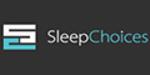 SleepChoices promo codes