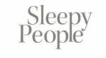 Sleepypeople promo codes