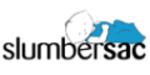 slumbersac UK promo codes