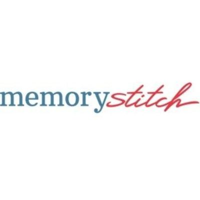 Memorystitch promo codes