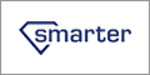 Smarter-Phone.co promo codes