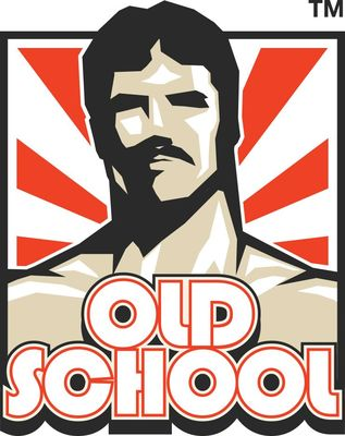 OldSchoolLabs promo codes