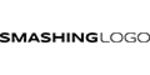 SMASHINGLOGO promo codes
