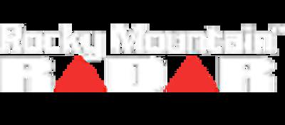 RockyMountainRadar promo codes