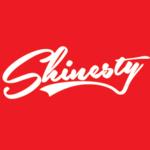 Shinesty promo codes