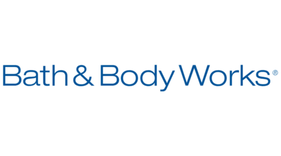 Bath & Body Works promo codes