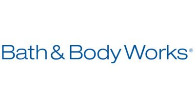 Bath & Body Works promo codes