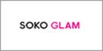 Soko Glam promo codes