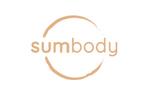 Sumbody promo codes