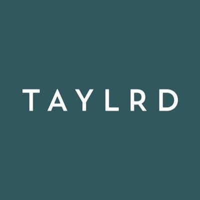 TAYLRD promo codes