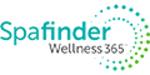 Spafinder Wellness 365 promo codes