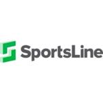 Sportsline promo codes