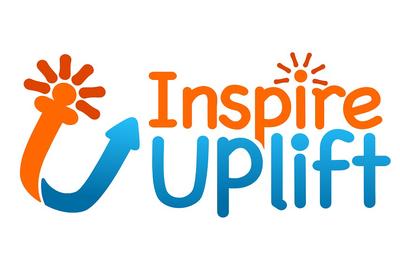 Inspire Uplift promo codes