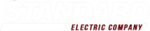 Standard Electric promo codes