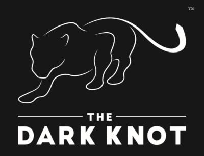 The Dark Knot promo codes
