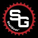StatGear Tools promo codes
