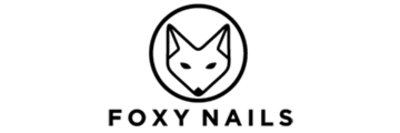 Foxy Nails promo codes