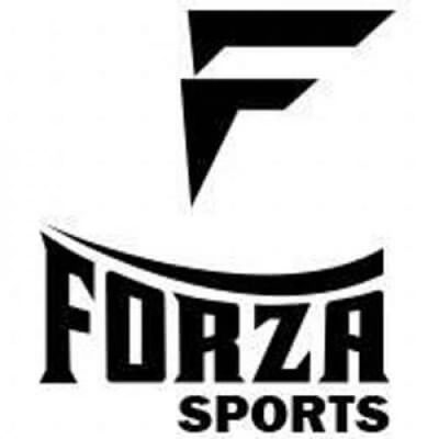 Forza Sports promo codes
