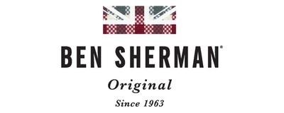 Ben Sherman promo codes