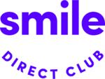 Smile Direct Club promo codes