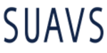 SUAVS promo codes