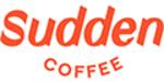 Sudden Coffee promo codes