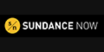 Sundance Now promo codes