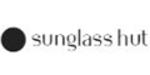 Sunglass Hut CA promo codes
