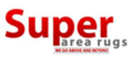 Super Area Rugs promo codes