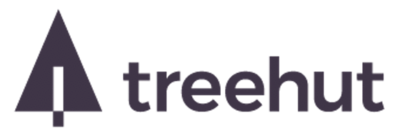 Tree Hut promo codes