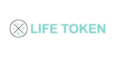 Life Token promo codes