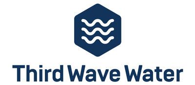 Third Wave Water promo codes