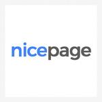 Nicepage promo codes