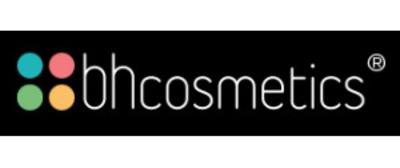 BHCosmetics promo codes