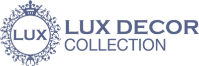 Lux Decor Collection promo codes