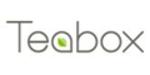 Teabox promo codes