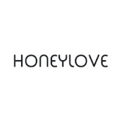 HoneyLove promo codes