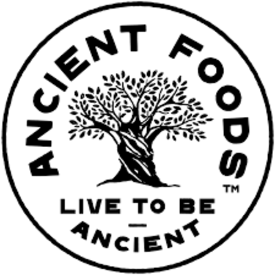 Ancient Foods promo codes