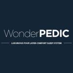 WonderPedic promo codes