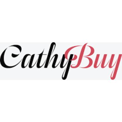 CathyBuy promo codes