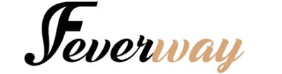 Feverway promo codes